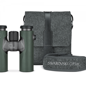 Swarovski CL Companion 8×30 Northern Light