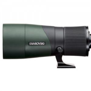 Swarovski Lens module 65mm