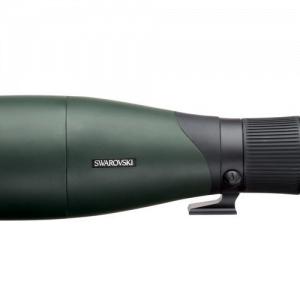 Swarovski Lens module 95mm