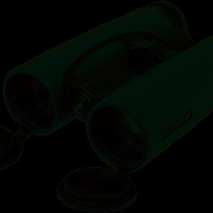 swarovski el 10x42