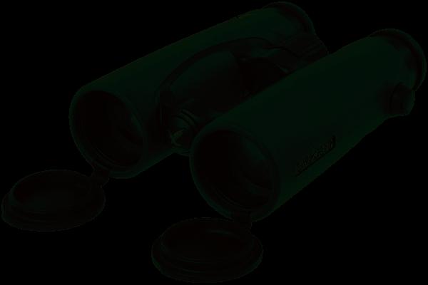 swarovski el 8.5x42