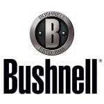 5-Bushnell.jpg