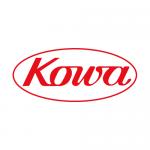 Kowa-Company-Logo-500x500.png