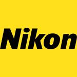 Nikon-logo-BE7BD3C0F2-seeklogo.com_.png
