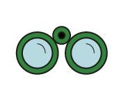logo foto rooijmans budel