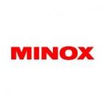 minox-squarelogo-1450789364065.png