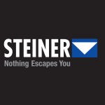 steiner-reverse-logo-thumb.png