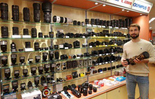 Max Rooijmans foto rooijmans telefotografie